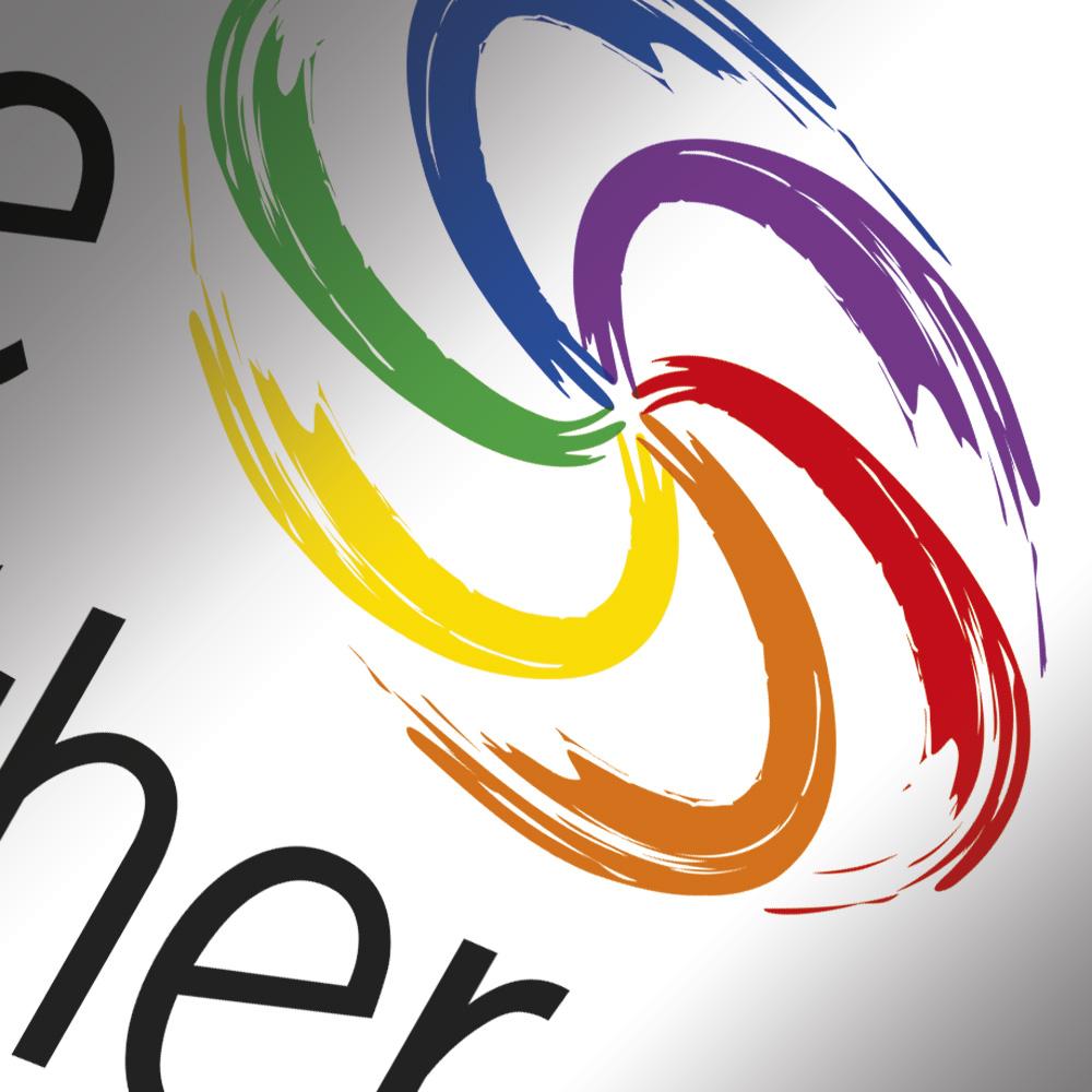 Change-Together Logo