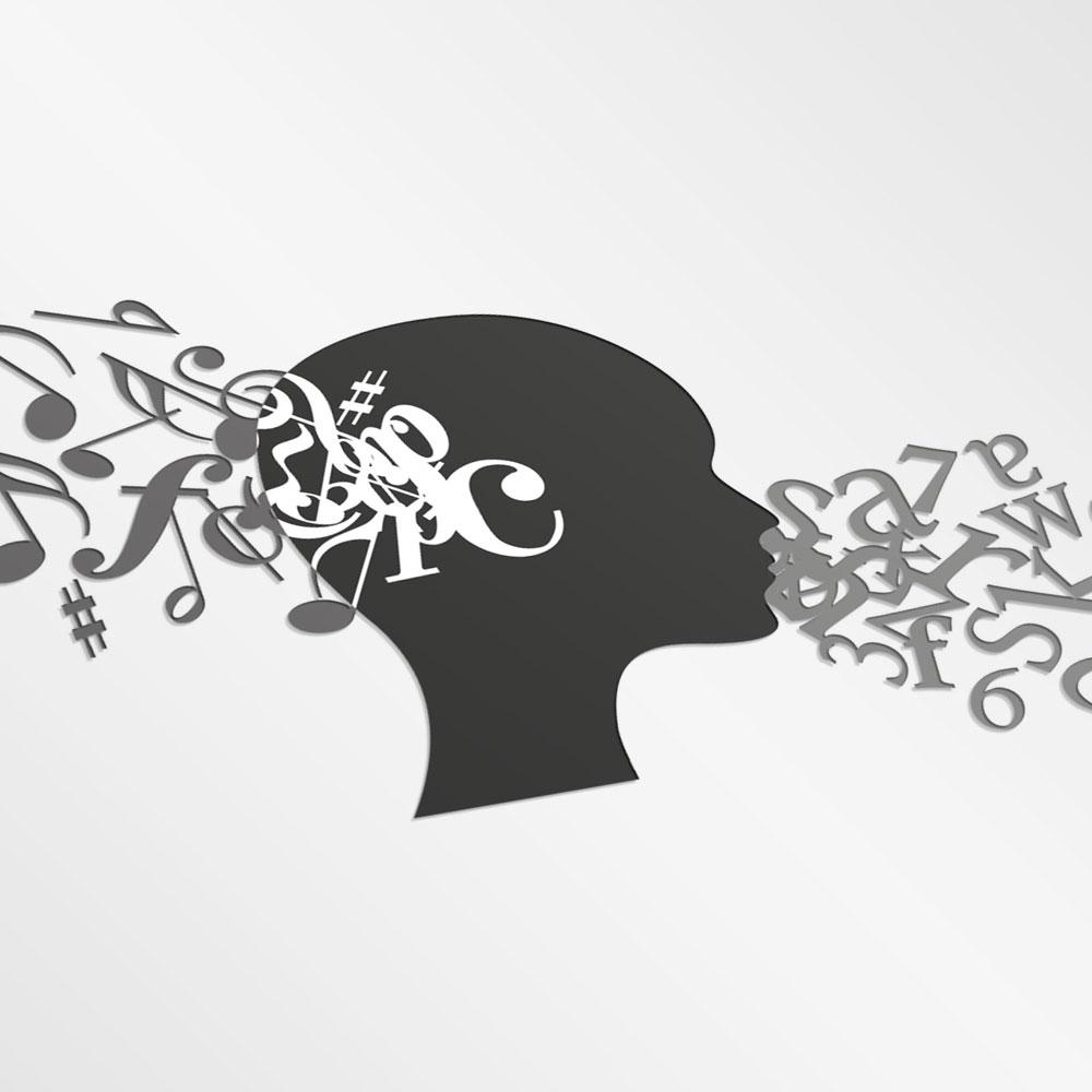 logo_Spraakmuziektherapie